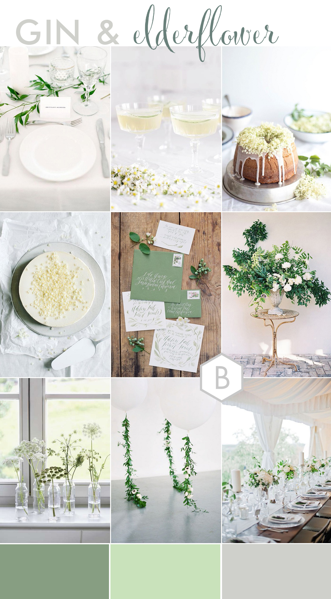 bloved-lifestyle-blog-gin-elderflower-summer-garden-party