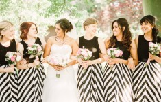 bloved-wedding-blog-kate-spade-inspired-wedding (33)