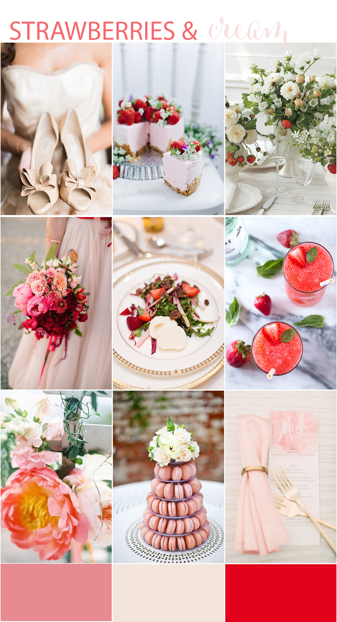bloved-wedding-blog-stawberry-red-wedding-inspiration