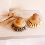Another Country wooden kitchen accessories