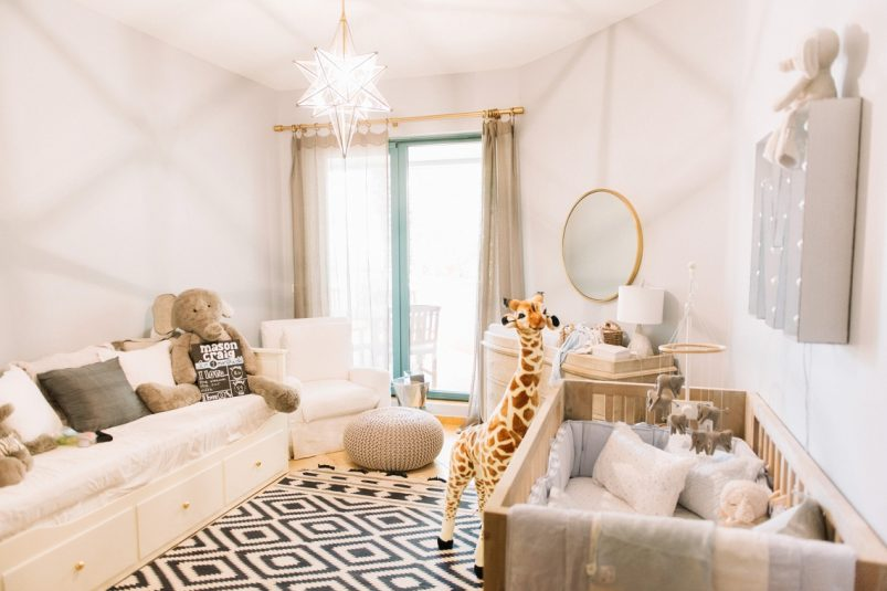 bloved-baby-blog-neutral-safari-themed-nursery (16)
