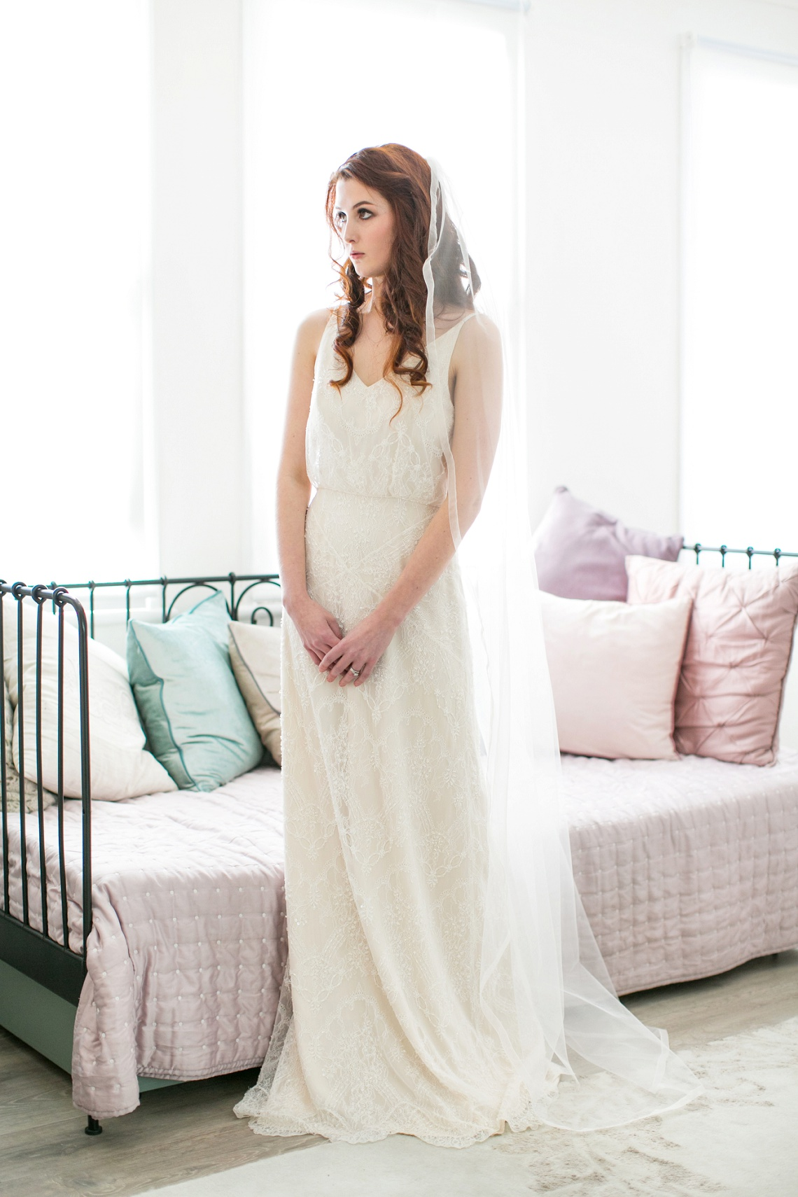 bloved-wedding-blog-comfortable-bridal-style (13)
