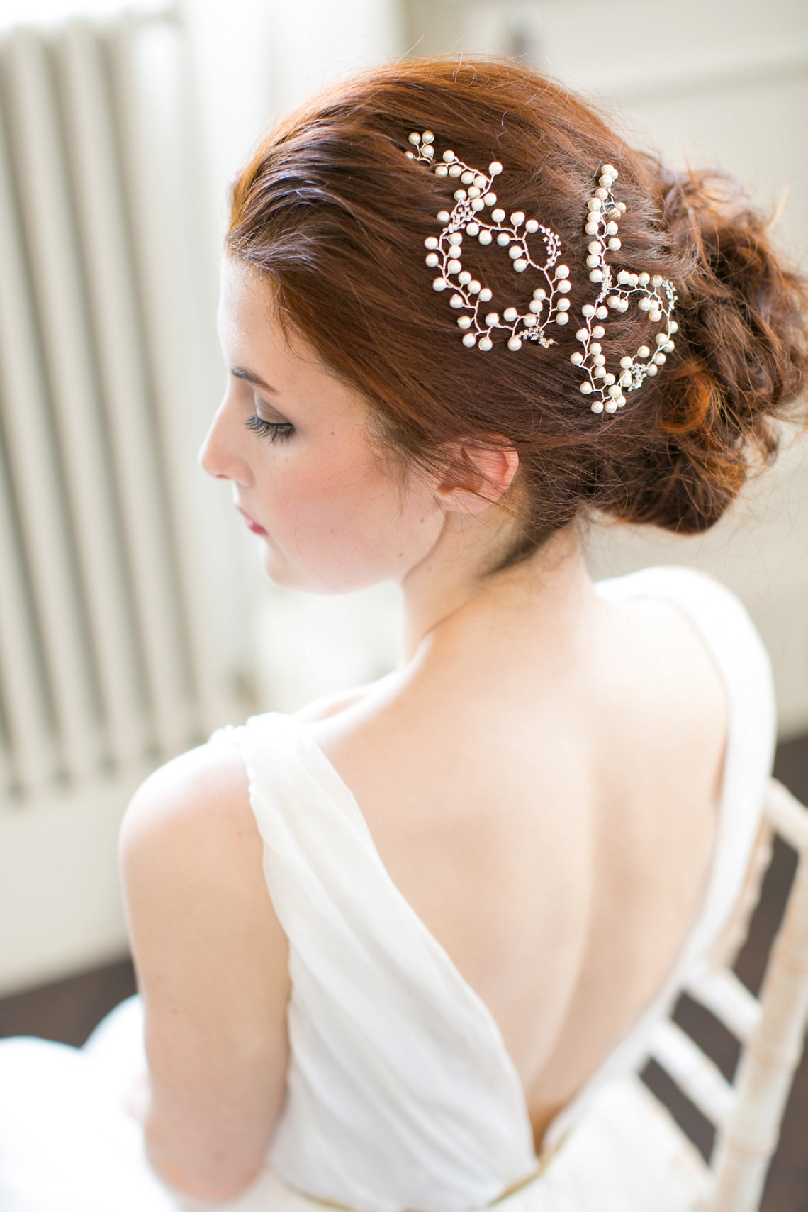 bloved-wedding-blog-comfortable-bridal-style (14)