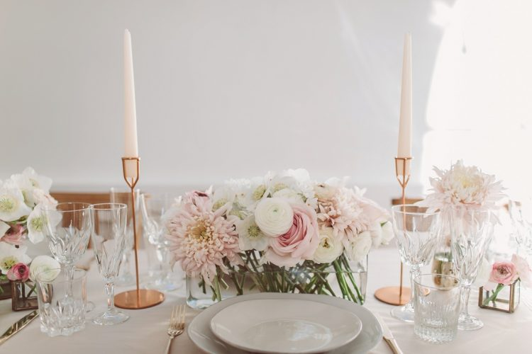bloved-wedding-blog-modern-copper-wedding-inspiration-deconsecrated-chap (1)
