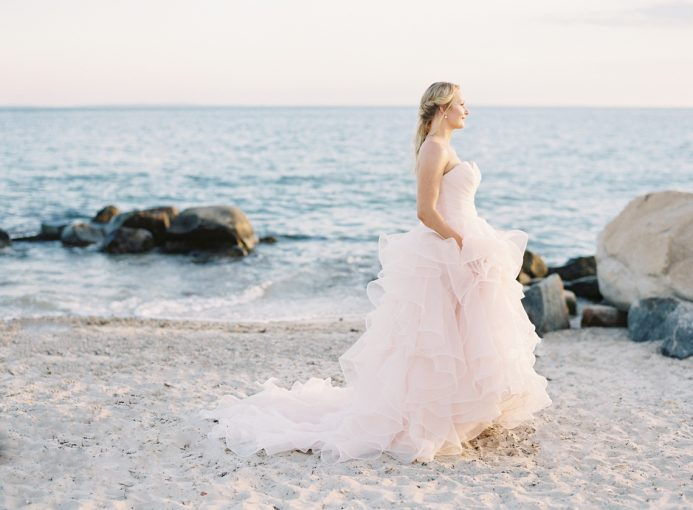 bloved-wedding-blog-amy-fanton-photography-24