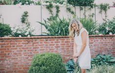 bloved-wedding-blog-pattengale-photography-winery-engagement-15
