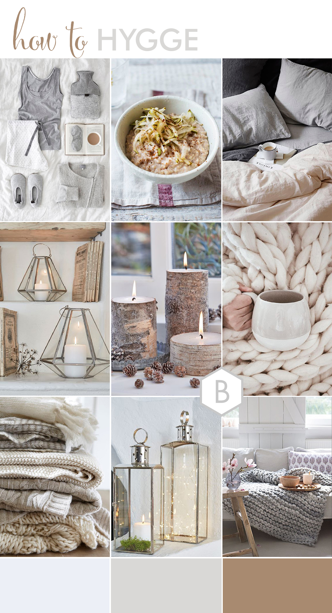 bloved-lifestyle-blog-how-to-hygge