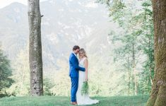 bloved-wedding-blog-italian-destination-amanda-karen-photogrphy-39
