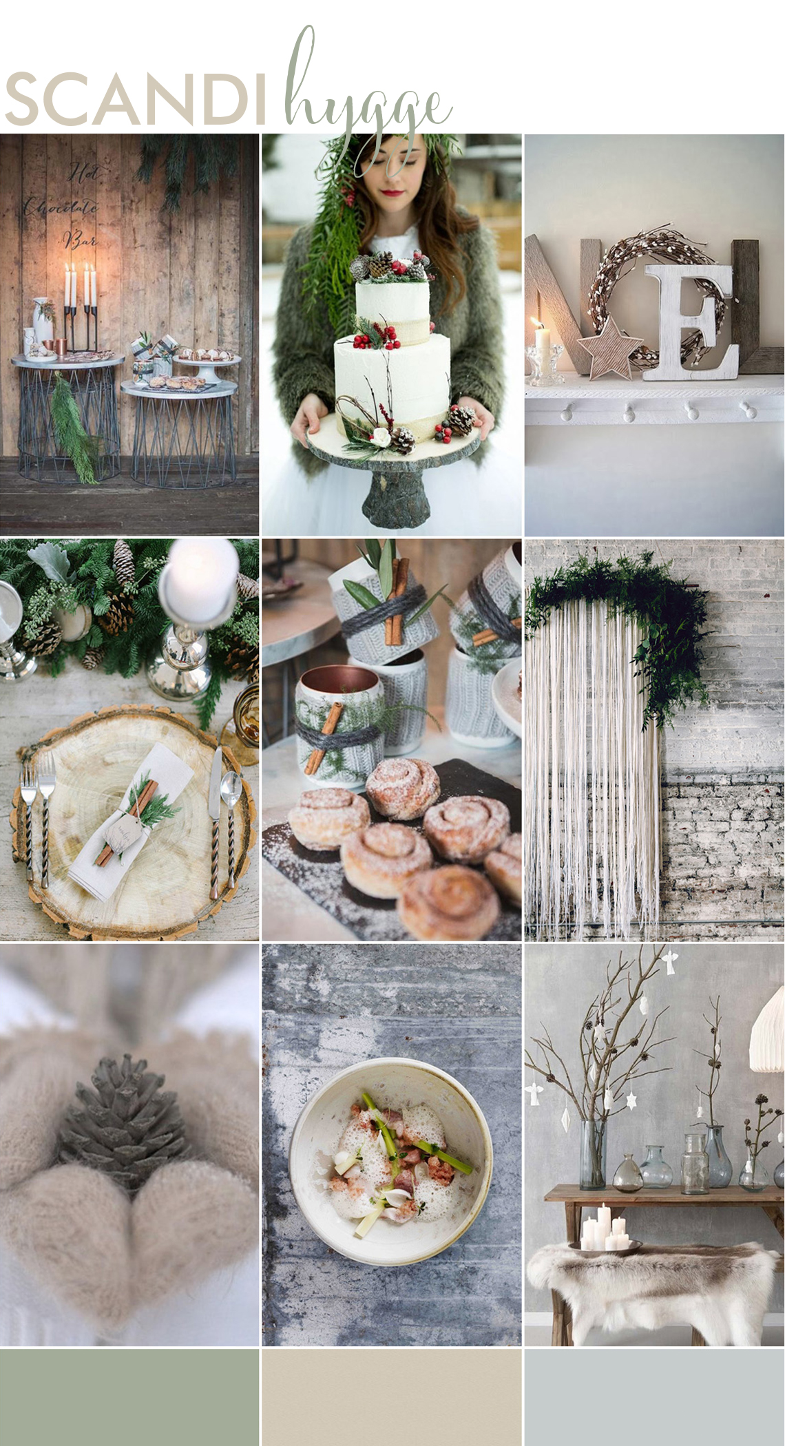 bloved-wedding-blog-scandi-hygge-moodboard-goose-and-berry