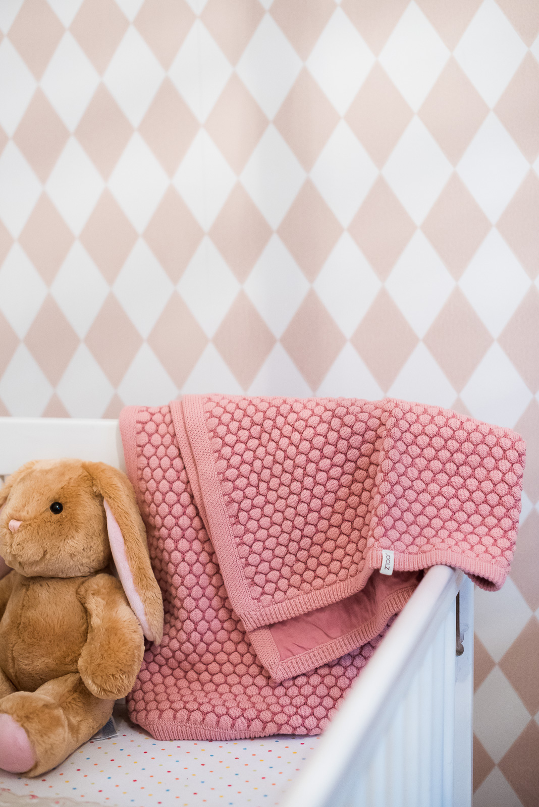 120a16846 Stylish and Organic - The Joolz Essentials Baby Blanket - BLOVED Blog