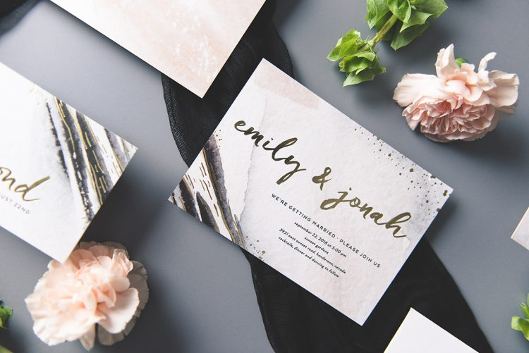 Wedding Paper Divas Sts Our Favourites From Bloved