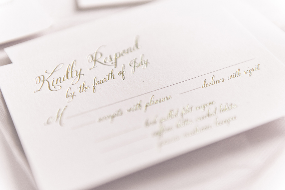 Our Favourites From Wedding Paper Divas BLOVED Blog