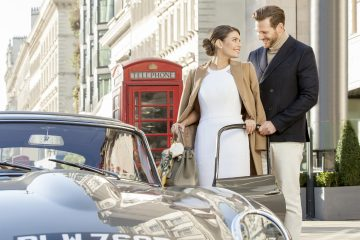 early-moon package at sheraton grand london park lane