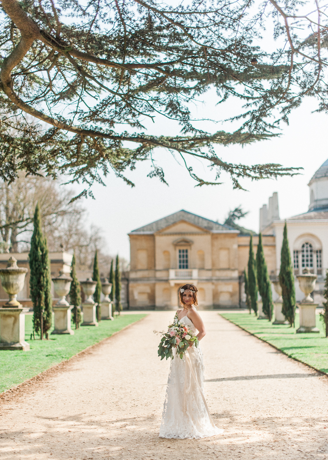 You Can Tour The Beautiful House Gardens More At Chiswick Wedding Showcase On Saay April 22nd From 11am 4pm Pre Register Here