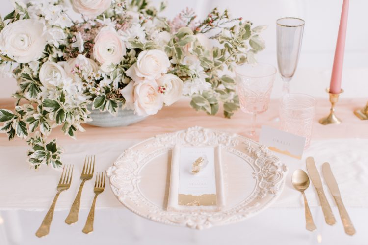 Tips for Planning Your Wedding with Pinterest