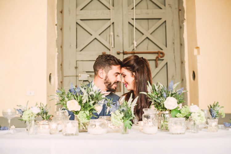 Tips for Destination Weddings in Italy