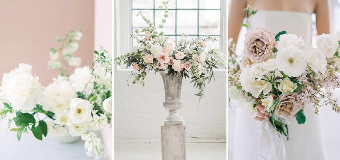 edb29c79fd93 Best of B.LOVED: Our 5 Must See Wedding Moodboards - BLOVED Blog