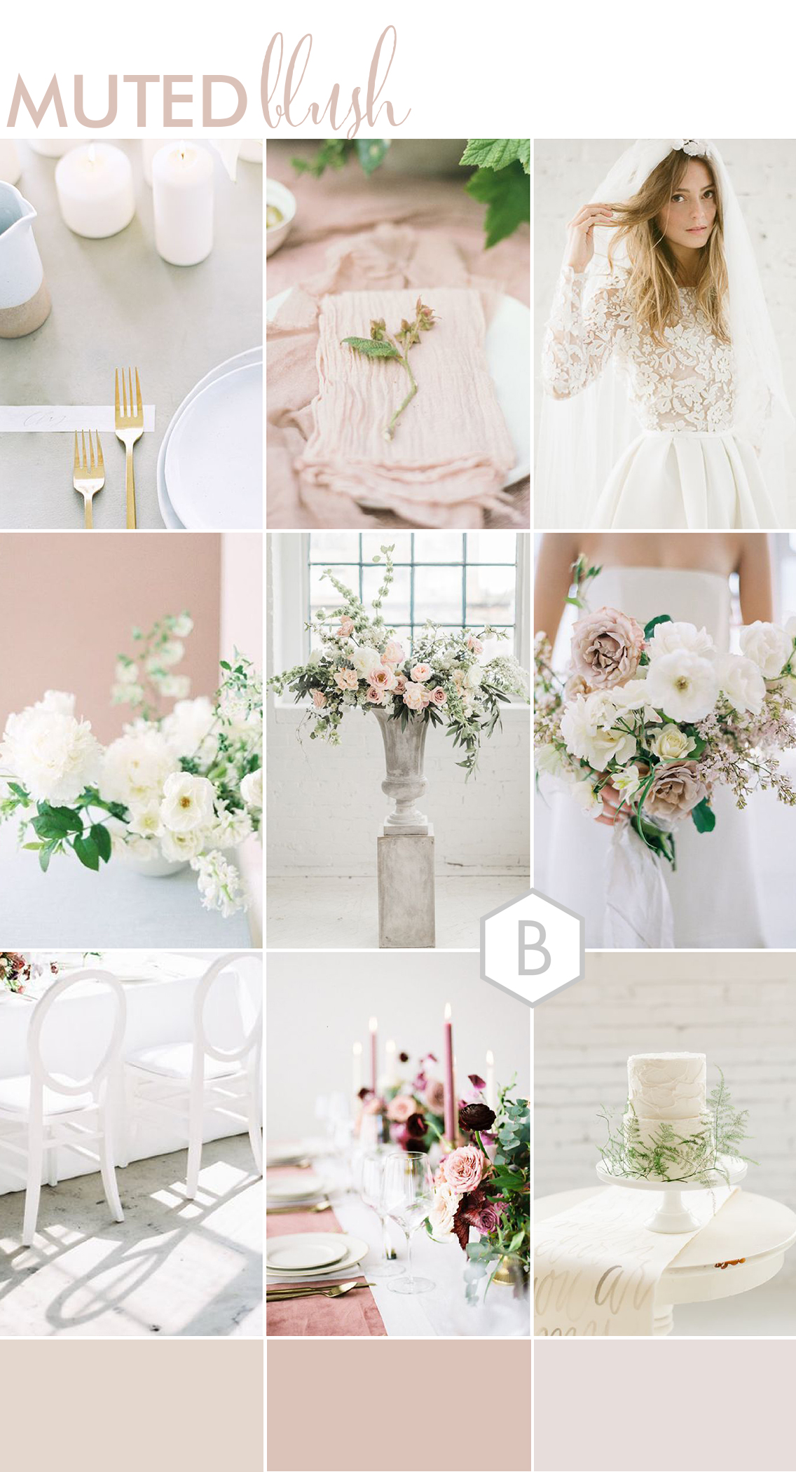 f8630f771213 Read our advice and tips about how you can make each of these work for your  wedding – we know each of these are going to super popular in 2018!