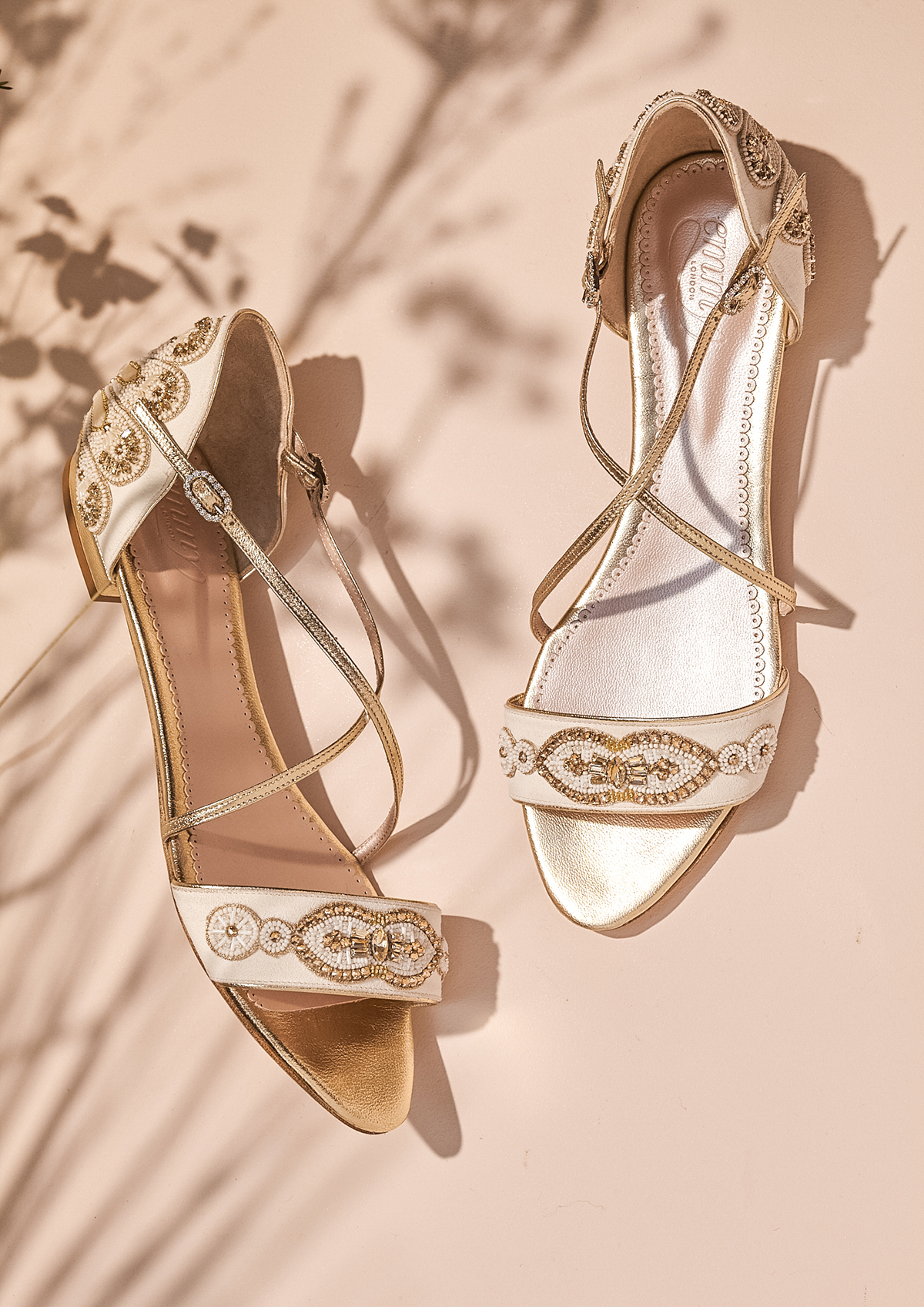 7479c9b8a48 bloved-wedding-blog-bridal-shoes-emmy-london-meadow-dreaming-new-collection -1.jpg