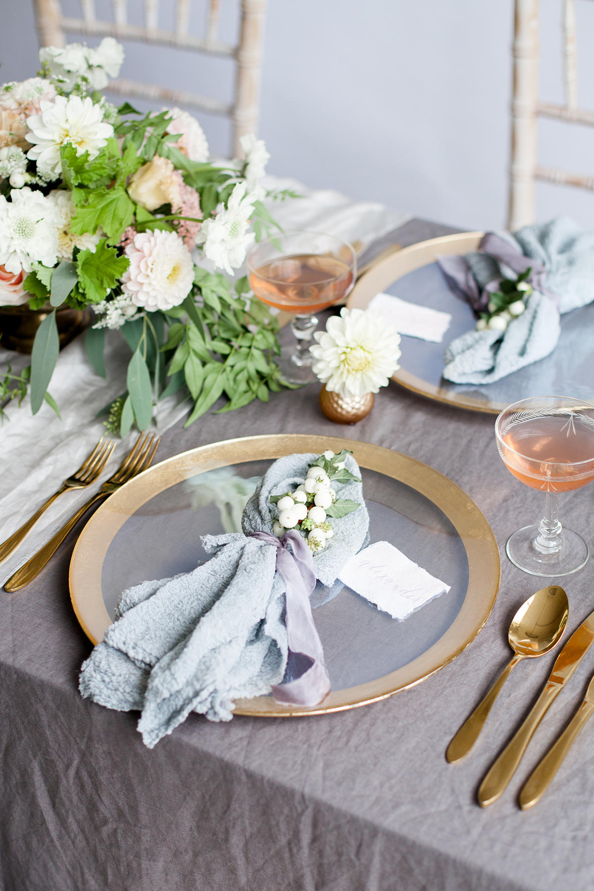 how to become a wedding event planner