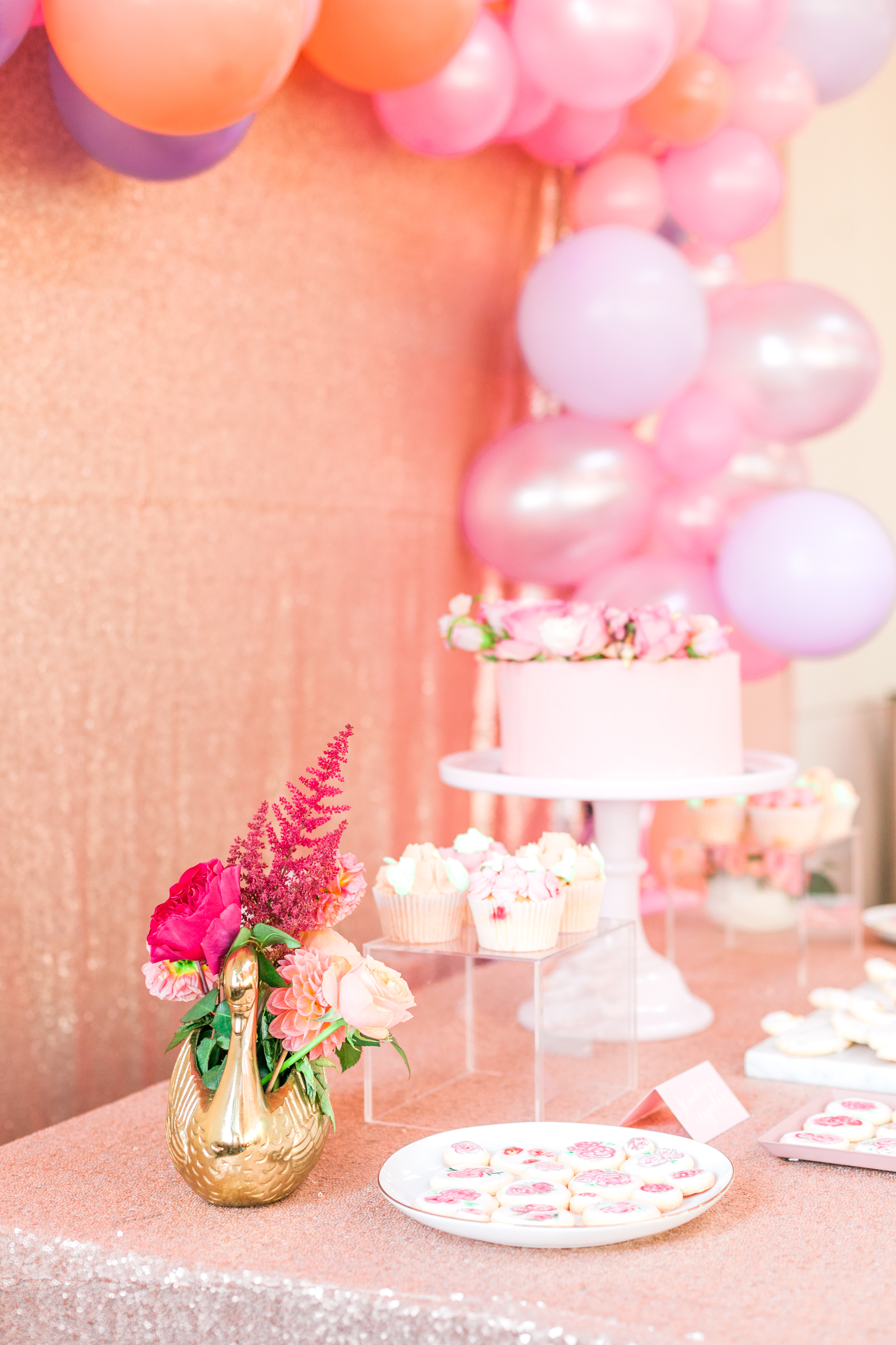 first birthday party ideas not at home the best home decor 2017