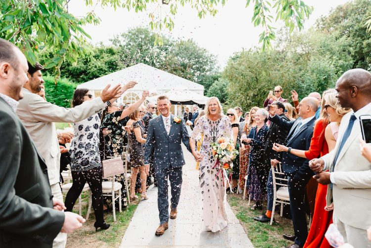 B.LOVED Edit Supplier Spotlight: Fiona Kelly Photography – By ...
