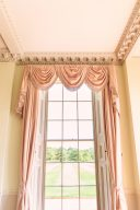 Prestwold Hall Midlands Wedding Venue
