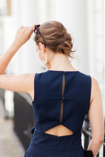 backless jumpsuit everyday lingerie solution backless