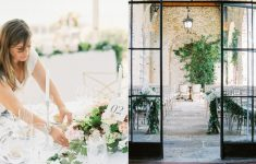 Destination wedding planner and stylist Wedwings by Rita Soares-Alves