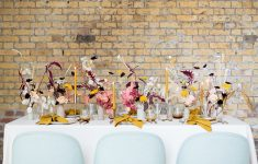 sustainable wedding planner and stylist All Things Considered Cambridgeshire