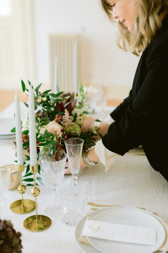 Destination wedding Planner in Portugal Wedwings by Rita Soares-Alves