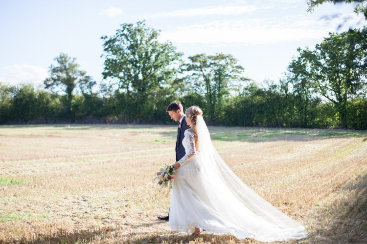 country wedding venue worcestershire