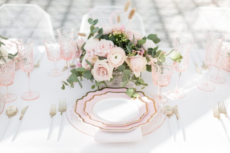 bridal shower planning tips