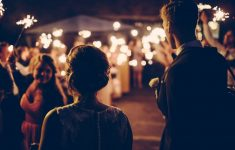 Wedding speech: funny wedding poems